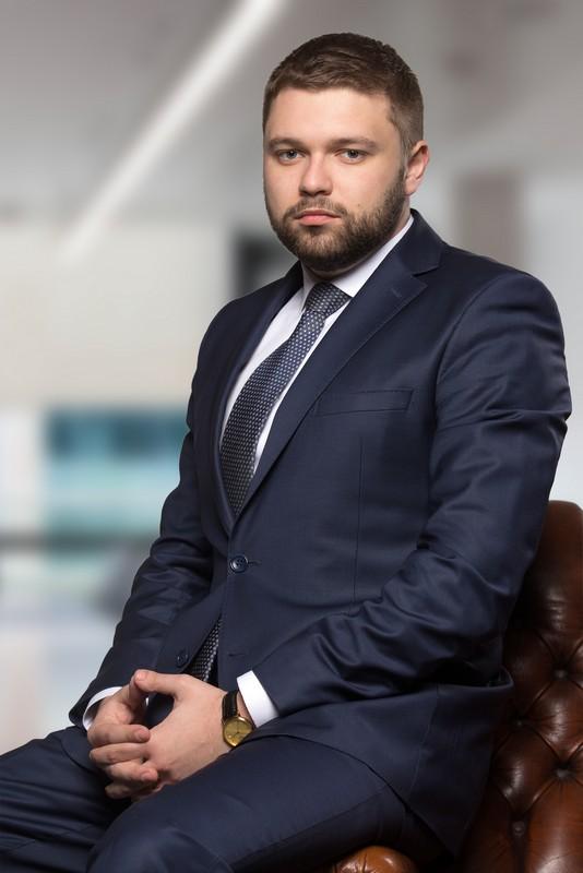 Nazar Muzhyk
