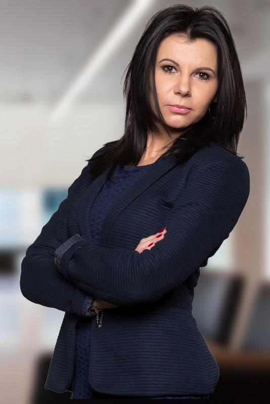 Iryna Pуatkovska