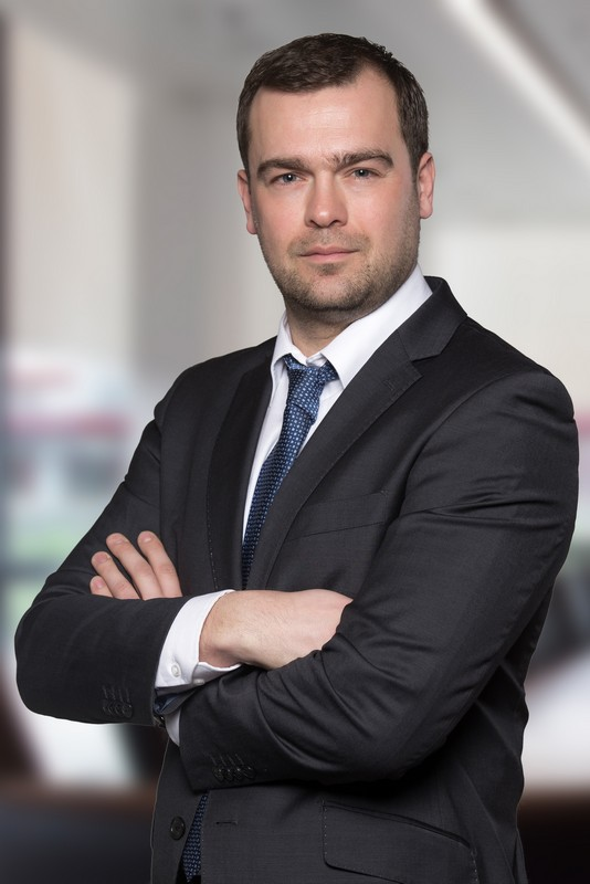 Taras Ravliuk