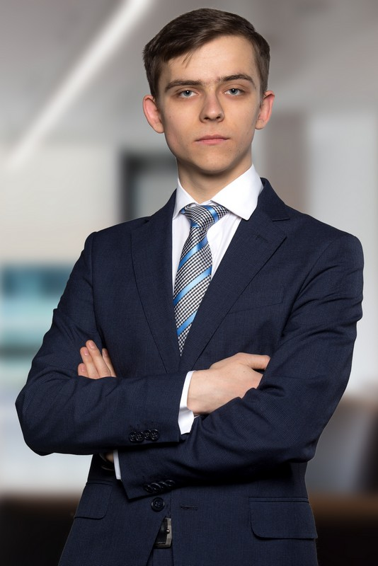 Ivan Yavnych