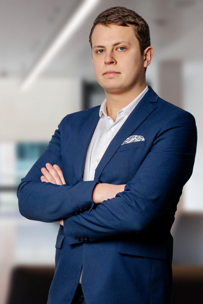 Ярослав Іванець