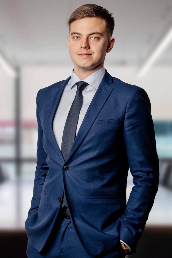 Назар Гарасимчук