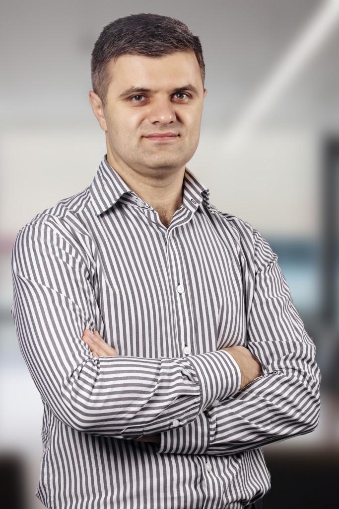 Ростислав Жук